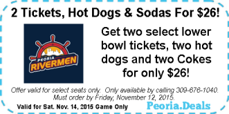 Rivermen2for$26Nov15Rev